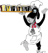 [Skipton Beer Festival 2019 Sheep logo]